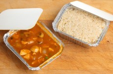 Was your favourite take-away closed over safety concerns last month?