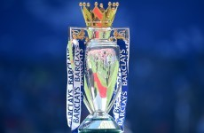 Poll: Who do you think will be crowned Premier League champions this season?