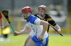 Poll: Who do you think will triumph in today's All-Ireland hurling semi-finals in Croke Park?