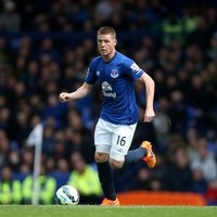 'Premier League top four missed the boat on James McCarthy'