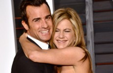 13 of the most magnificently patronising tweets about Jen Aniston's marriage