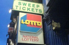Poll: Will the Lotto price increase put you off playing?