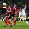 Competition: What's the best ever Champions League goal?