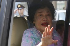 Man jailed for 30 years for 'insulting' Thai royals on Facebook