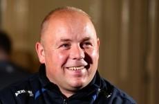 Brendan Cummins: Waterford conundrum, Kilkenny scoring power and Poc Fada glory