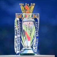 Who will prevail in this year's Premier League? Here's what the experts think