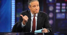 10 irreplaceable Jon Stewart quotes to live your life by