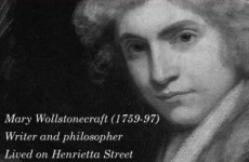 The forgotten women of Irish history might finally be remembered