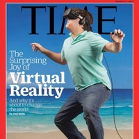 The internet is having an absolute field day with this cringe TIME magazine cover