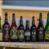 Experts say these are the 20 best beers in the world