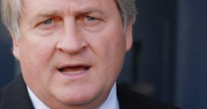 Denis O'Brien has asked another website to remove an article