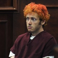 'Batman' cinema shooter James Holmes spared death penalty