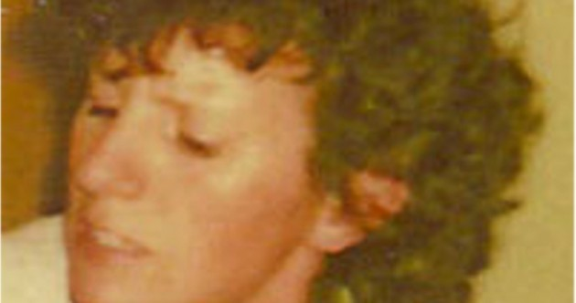 Gardaí find new leads in Galway woman's mysterious 1985 disappearance