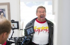 Rowdy Roddy Piper's legacy, Britain's barmiest fan and all the week's best sportswriting