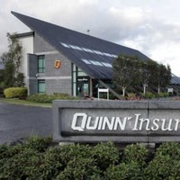Government proposes levy on insurance policies - to pay for Quinn bailout