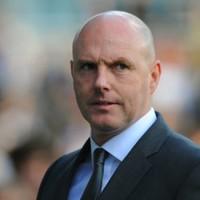 Blackburn plan protest march to get rid of Steve Kean
