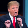 Trump: Only a 'deviant' would think I was talking about menstruation