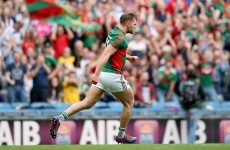 6 talking points after Mayo and Tyrone advance with Dublin and Kerry lying in wait