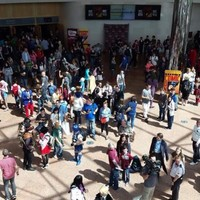 8 little things you missed at Dublin Comic Con this weekend