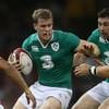 Analysis: Effective basics see Schmidt's Ireland win comfortably in Wales