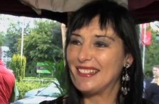 Jean Byrne wins European meteorological award