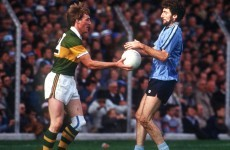 Have we met before? Dublin v Kerry to write next chapter of final history