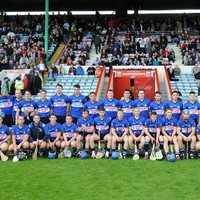 Reigning Cork hurling champions claim 17-point win to reach quarter-finals