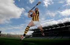 The 8 leading contenders for the 2015 Hurler of the Year award