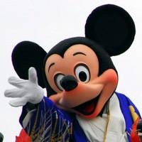 Disney apologises for 'insensitive' Nagasaki anniversary tweet