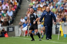 What next for the Waterford hurlers after All-Ireland semi-final defeat?