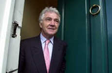Auditors E&Y 'have a case to answer' over Anglo accounts