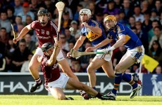 6 key tactical factors before Galway and Tipperary's All-Ireland hurling semi-final