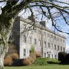 Headfort headmaster: I was wrong to look for JobBridge interns