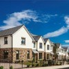 There are only showhouses left in this gorgeous development in Swords