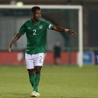 Birmingham City sign one of Irish football's brightest prospects