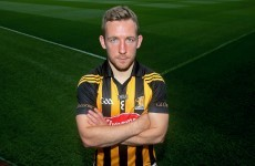 'I hate it!' - Kilkenny's Richie Hogan hits out at hurling championship's structure