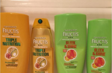 #GrowingUpWithCurlyHair expertly summed up the struggles of so many