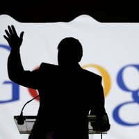 Google is now owned by a company called Alphabet