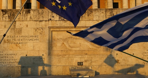 Greece has reached a deal with its lenders. Here's what it means