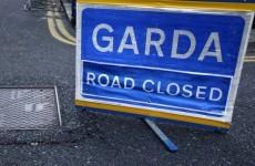 Two men die in separate car crashes