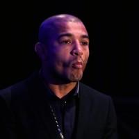Bizarre incident involving Jose Aldo highlighted in UFC 189 drug test results