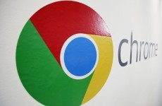 If Chrome is running slowly, here's how to find the problem causing it