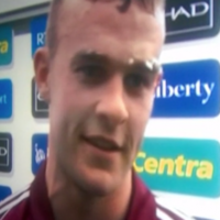 'What answer do we really expect?' How Galway reacted to THAT Johnny Glynn interview