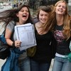 In numbers: The Leaving Cert results