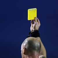 Top-flight referee starts Facebook page to explain decisions