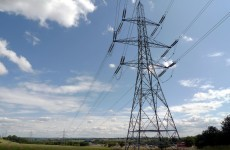UNITE to ballot members on industrial action over ESB sell off