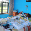 A bedroom filled with grief and love: Karen's parents grateful for prayers and sympathy