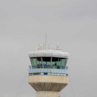 America's air traffic controllers are dangerously overworked - are Ireland's?