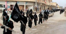 Claims Islamic State prepared for 'lone wolf' attacks in UK