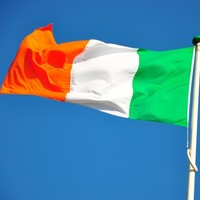Poll: Should we scrap the tricolour and come up with a new Irish flag?